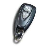 New Design Remote Control - Dual Button