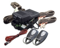 CAR IMMOBILISER AND ALARM PARTS - AUSTRALIA
