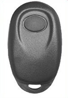 Toyota Camry and Corolla Remote - Single Button